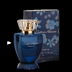 Fm 162 Женские духи. Парфюмерия FM World Parfum. Аромат Narciso Rodriguez For Her (Нарцисо Родригес)