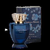 Fm 162 Женские духи. Парфюмерия FM World Parfum. Аромат Narciso Rodriguez For Her (Нарцисо Родригес), фото 1