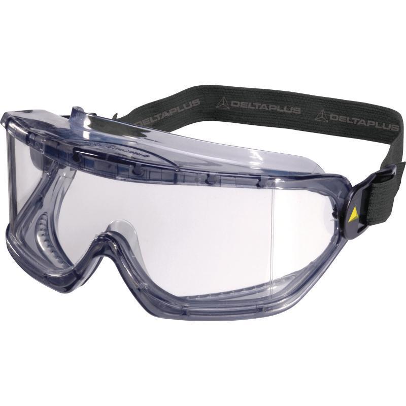 Защита органов зрения Очки EVOLUTION GALERAS