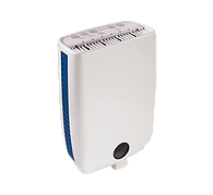 Адсорбційний осушувач повітря Meaco DD8L