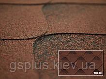 Битумная черепица Kerabit S+ Волна (Керабит), фото 3