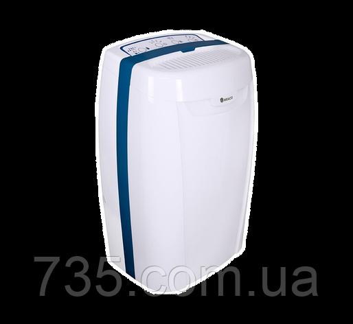 Осушитель воздуха Meaco 20L  , фото 2