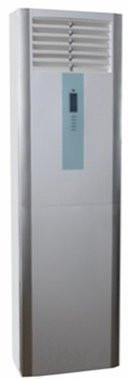 Осушитель воздуха для бассейна Celsius AD90