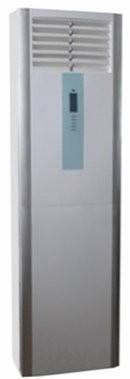 Осушитель воздуха для бассейна Celsius AD90 , фото 2