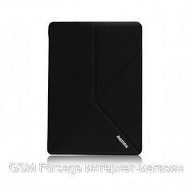 Чехол для iPad Air 2 Remax Black