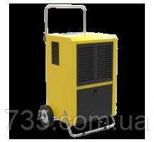Мобильный осушитель воздуха Celsius MDH70