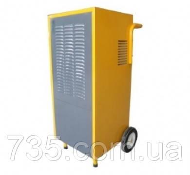 Мобильный осушитель воздуха Celsius MDH70, фото 2
