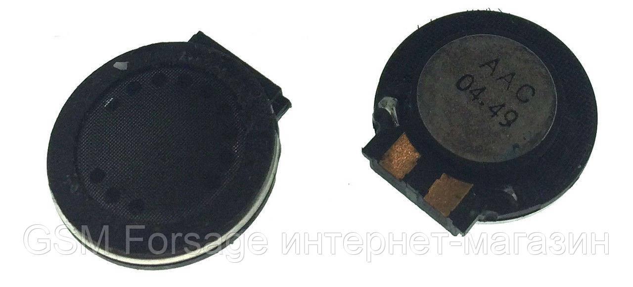 Бузер Motorola V300