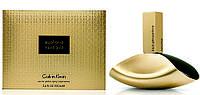 Calvin Klein Euphoria Liquid Gold парфюмированная вода 100 ml. (Кельвин Кляйн Эйфория Ликвид Голд), фото 1