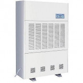 Стационарный осушитель воздуха конденсационного типа Celsius DH480