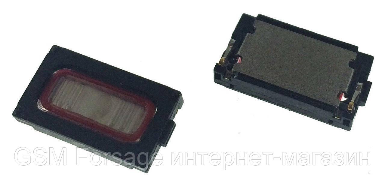 Бузер Nokia 515 / 625 / 1320