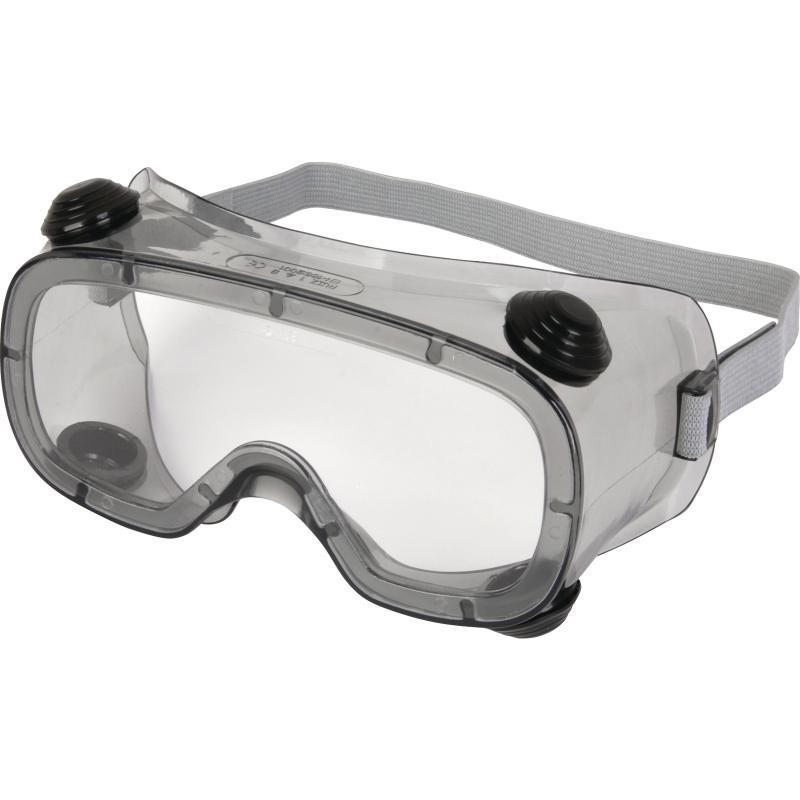 Защита органов зрения Очки ESSENTIAL RUIZ1