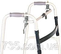 Ходунки универсальные, складные. OSD-RB-1107 (Италия)