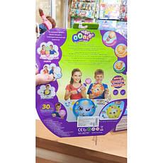 """Игра Oober Oonies (обер онис) """"Воздушные шарики"""" BB787, фото 3"""