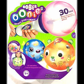 """Игра Oober Oonies (обер онис) """"Воздушные шарики"""" BB787, фото 2"""
