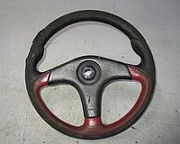Руль MOMO D35, фото 1