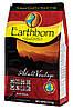Earthborn (Эрсборн) Holistic Adult Vantage корм с курицей и белой рыбой для взрослых собак всех пород, 2.5кг