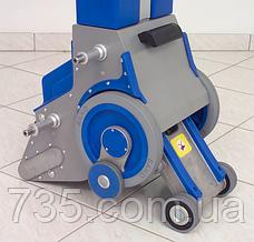 Мобильный лестничный подъемник PT-UNI 130 (160) OSD, фото 3