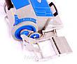Мобильный лестничный подъемник PT-UNI 130 (160) OSD, фото 2