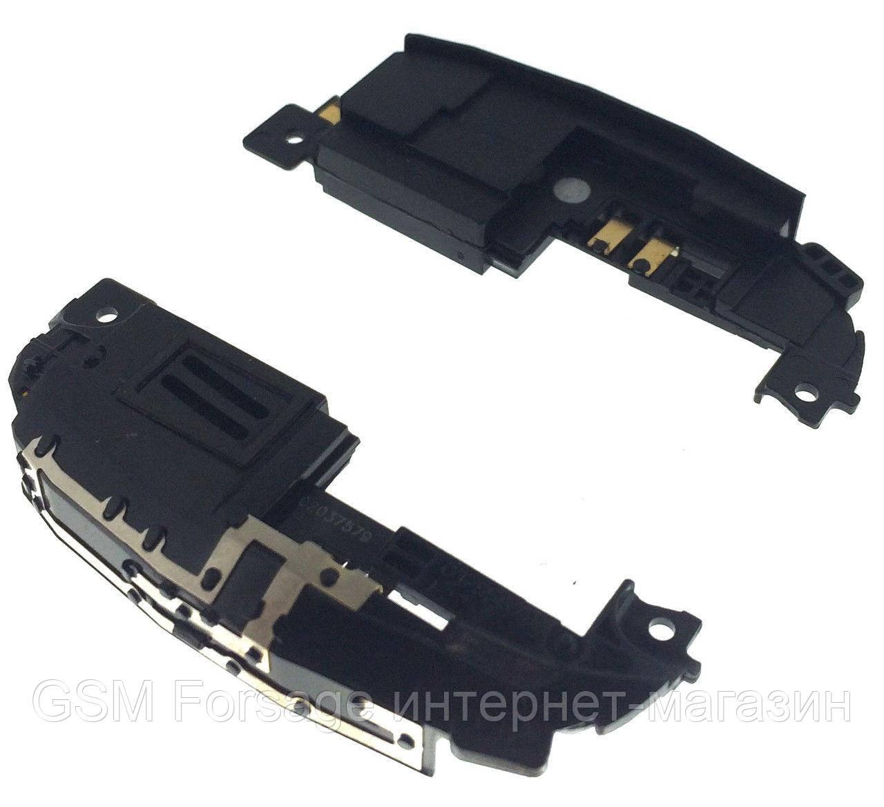 Бузер Samsung Galaxy Fit GT-S5670 с резонатором Original