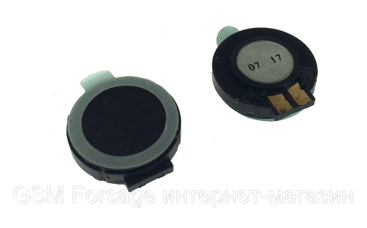 Бузер Sony Ericsson K310 / 510