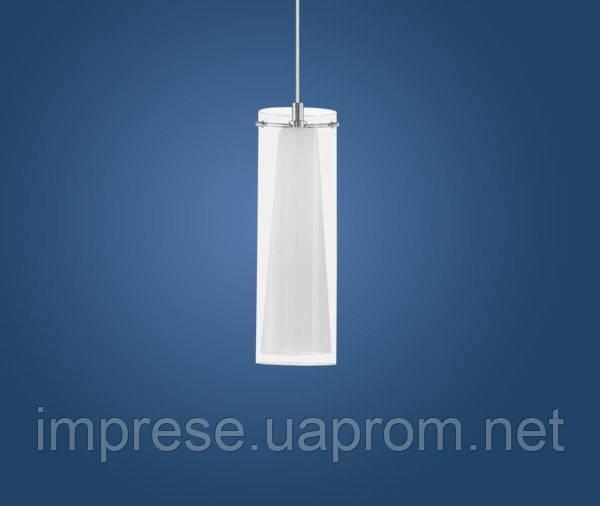 Светильник подвесной PINTO 89832