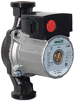 Циркуляционный насос Wilo Star-RS 25/4 180 (серый)