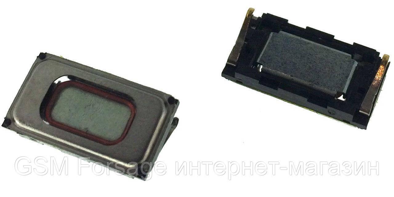 Динамик Blackberry 9520/9900 Original