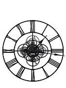 Часы настенные дизайнерские интерьерные TM Weiser BERLIN 600