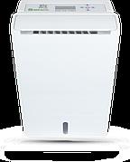 Адсорбційний осушувач повітря Meaco DD8L ZAMBEZI