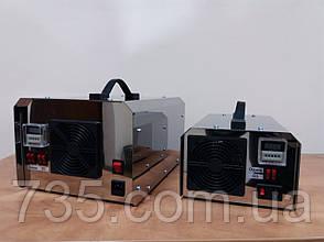 Озонатор воздуха OZP-10, фото 2