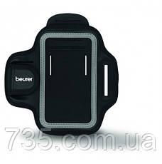 Пульсомер  beurer PM 200+, фото 2
