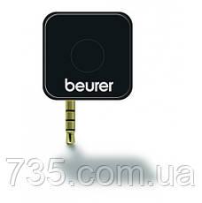 Пульсомер  beurer PM 200+, фото 3