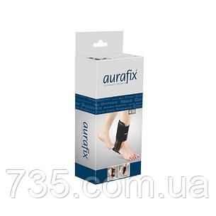 Фиксирующий голеностопный ортез Aurafix 412, фото 2