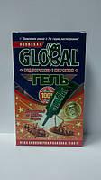 Гель GLOBAL (ГЛОБАЛ)  от тараканов и муравьев, 100 г