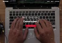 Обучение создания сайтов