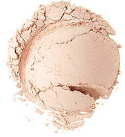 Основа для макияжа Rosy Medium 4C  (Matte Base),  Everyday Minerals