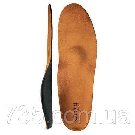 Ортопедические стельки Ortofix 830 Simple для повседневной обуви, фото 2
