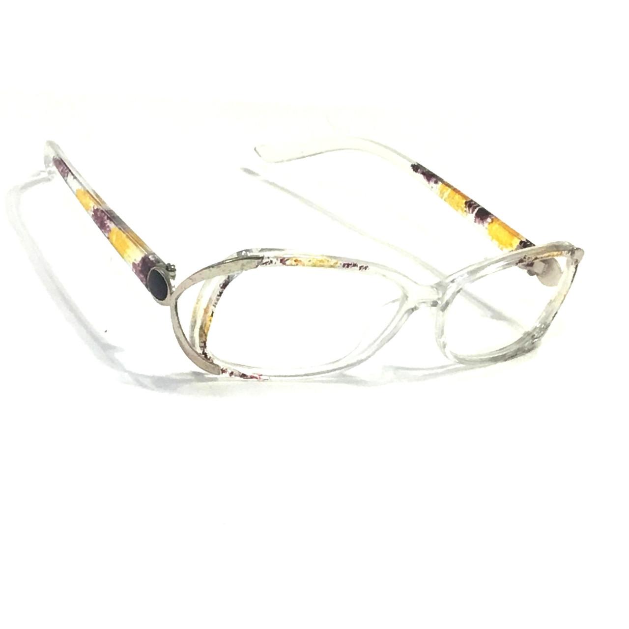 Комп'ютерні окуляри 1184