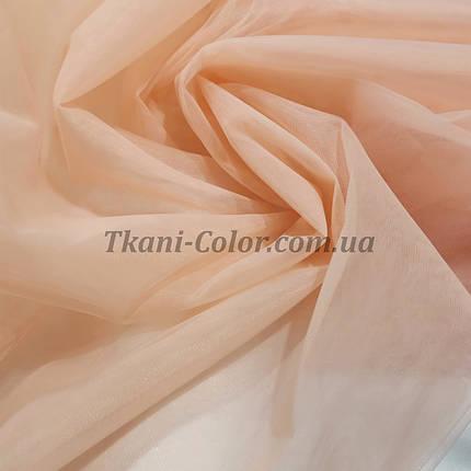 Евросетка Hayal персиковая, фото 2