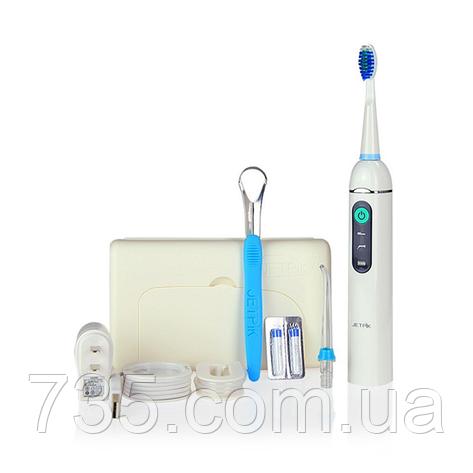 Зубной центр для полости рта Jetpik JP200 Travel, фото 2
