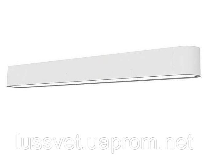 Линейный светильник Nowodvorski 9526 SOFT WHITE 90