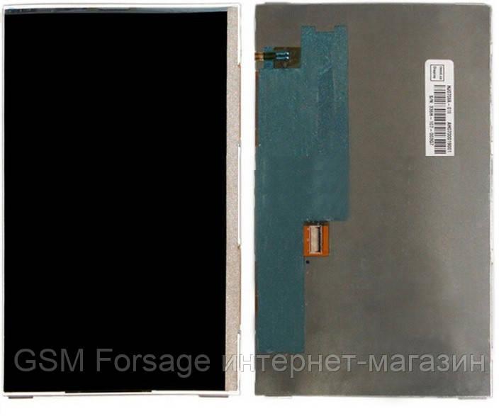"Дисплей Lenovo Idea Pad A3000 (7.0"") Tab"