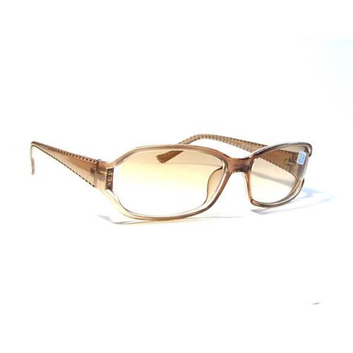 Sv-optic - купить очки оптом