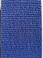 Ковролин Expocarpet EX 404  фиолетовый
