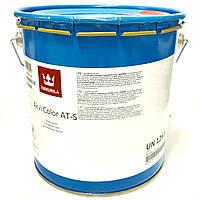 Морилка водорозчинна Tikkurila Akvi Color AT-S 2,7л