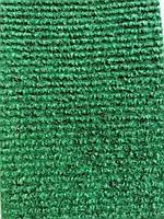 Ковролин Expocarpet EX 201 темно-зеленый