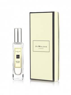 ☛ Мини парфюмы Jo Malone (Джо Малон 30мл)