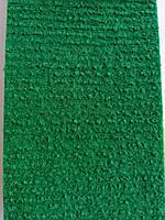 Ковролин Expocarpet EX 200 зеленый