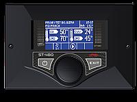 Контроллер TECH ST-480 zPID